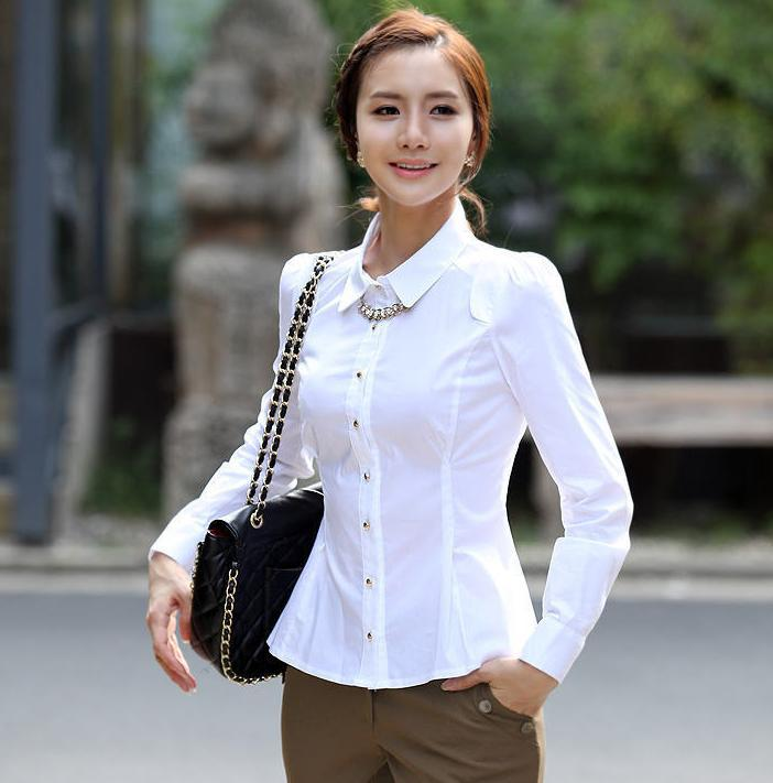 White Shirts. invalid category id. White Shirts. Showing 40 of 46 results that match your query. Ladies