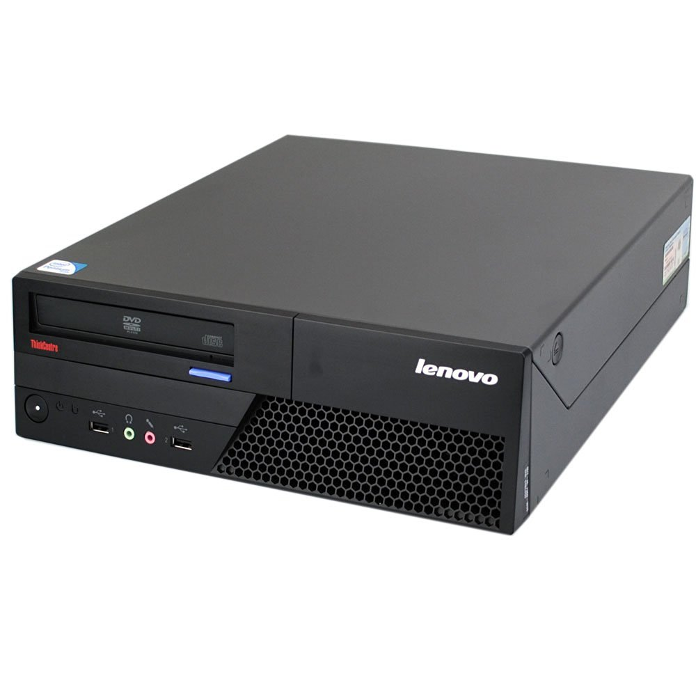 Lenovo ThinkCentre A61e PS2 Mouse Driver