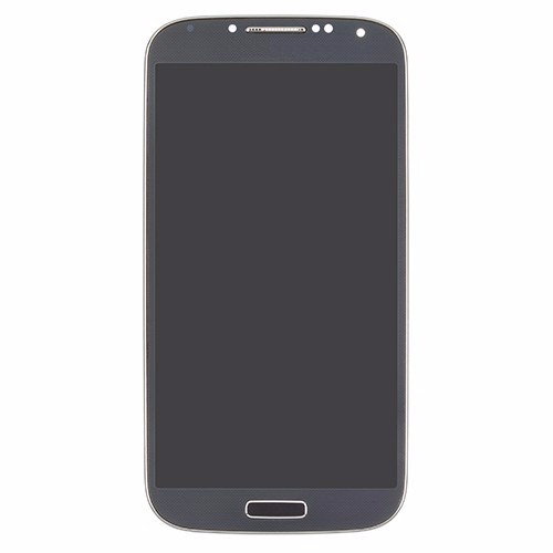 China Factory Low Price <strong>Lcd</strong> For Samsung Galaxy S4 Screen Replacement
