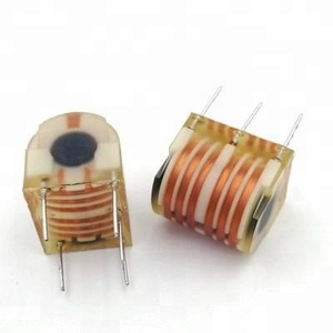 Flyback Dc Dc-Flyback Dc Dc Manufacturers, Suppliers and