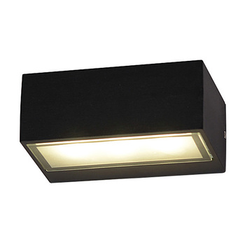 Ce Saa Outdoor Wall Mounted Corner Lights Led Light Compound