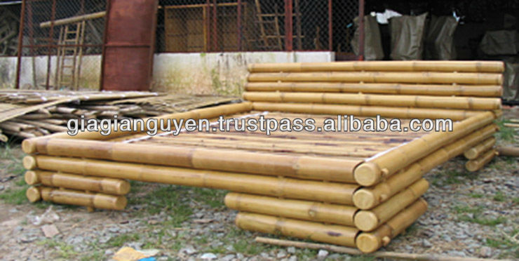 Cheap Bamboo Furniture, Cheap Bamboo Furniture Suppliers And Manufacturers  At Alibaba.com