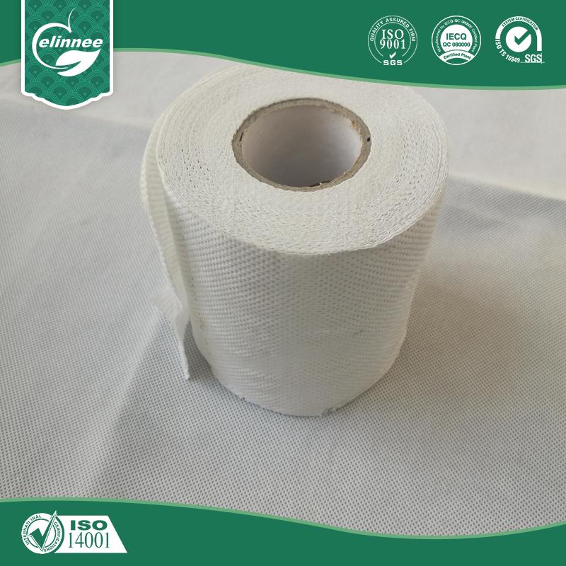 فندق منتجات المطار المحمولة المتاح للماء ورقة 1/16 أضعاف المرحاض غطاء مقعد