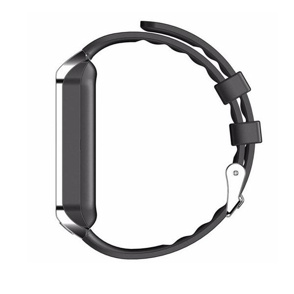 List Manufacturers of Q18 Smart Watch, Buy Q18 Smart Watch