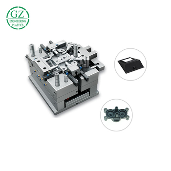Good Service Injection Molding Plastic Mold Maker Used Injection Molds For  Sale - Buy Used Injection Molds For Sale,Plastic Mold Maker,Service