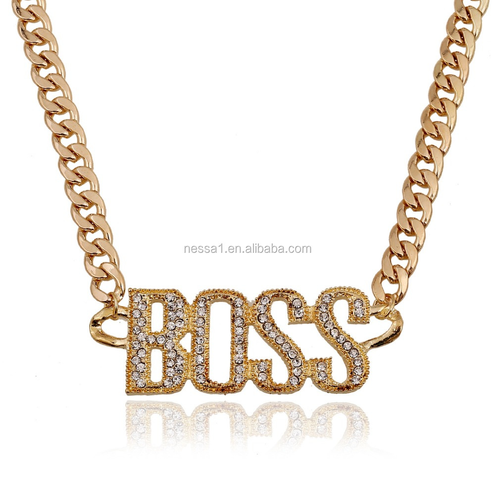 Bridal classics necklace sets mj 259 - New Gold Necklace New Gold Necklace Suppliers And Manufacturers At Alibaba Com