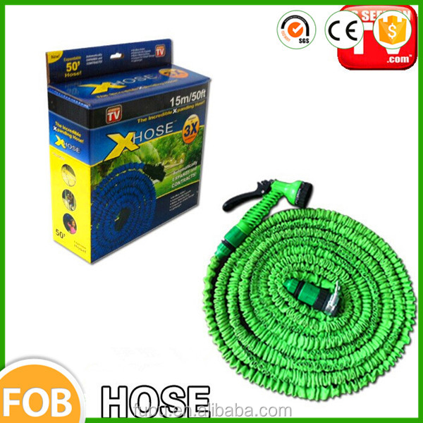 Canvas Garden Water Hose Canvas Garden Water Hose Suppliers and