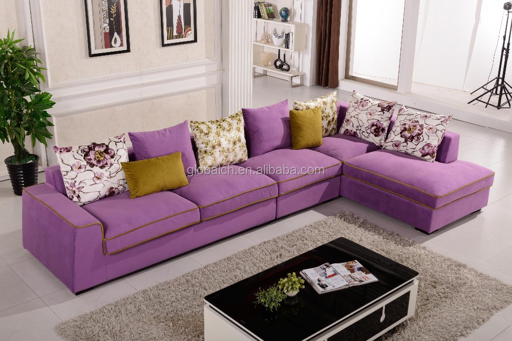 fabric sofa set l shape sofa l shape design l shaped sofa set the 276