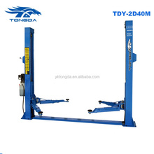 manual car lift manual car lift suppliers and manufacturers at rh alibaba com