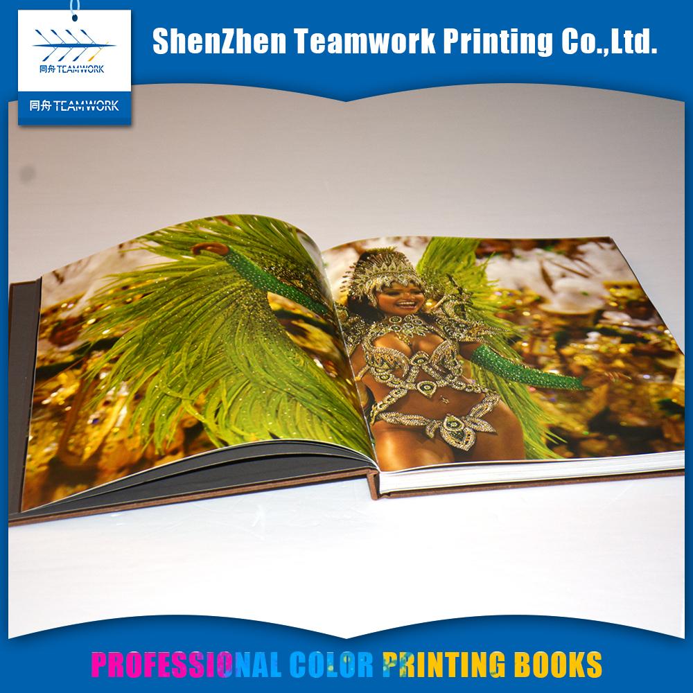 Co coloring book printer paper - Photo Book Printing Photo Book Printing Suppliers And Manufacturers At Alibaba Com