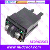 HIGH QUALITY REAR HEATED SWITCH 8E0963563