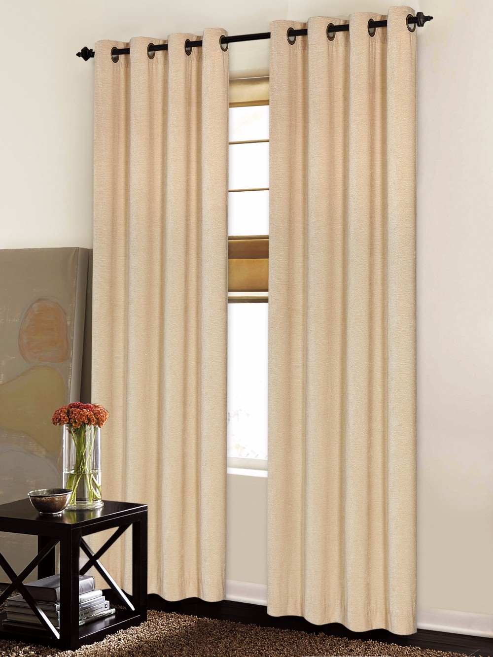 design in carpets by curtains office hotel best of dubai for top