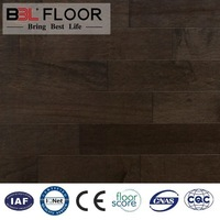 OEM acceptable light colored engineered wood flooring Factory Sale Direct