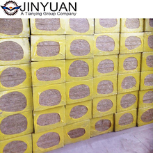 Sound absorption high quality rockwool acoustic insulation