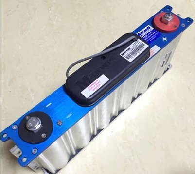 maxwell Engine Start ultracapacitor supercapacitor battery 16V 500F super capacitor 12v graphene battery audio capacitor