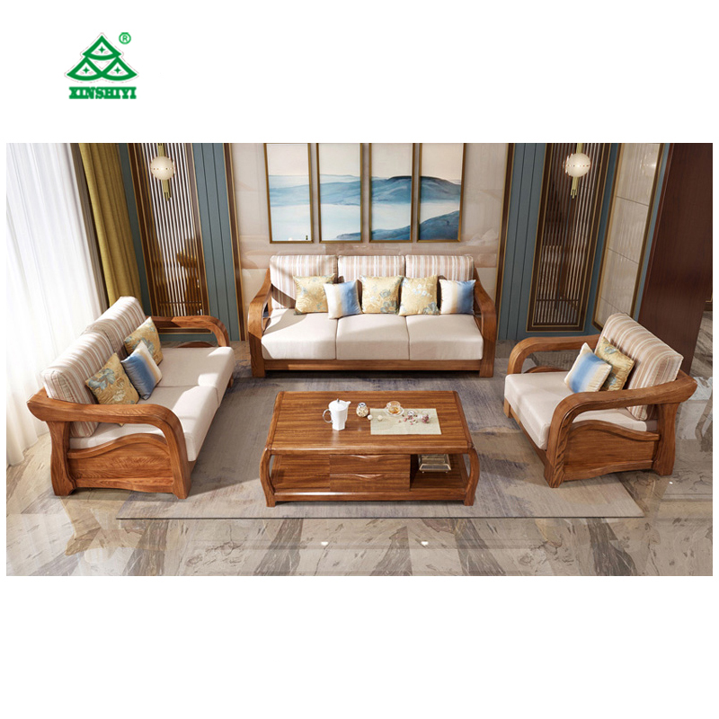 U Shape Sofa Set, U Shape Sofa Set Suppliers And Manufacturers At  Alibaba.com