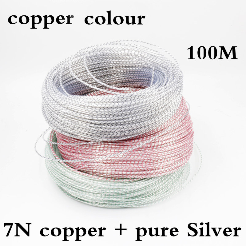 Compare Prices On Pure Silver Speaker Wire Online