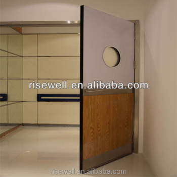 laminated door laminate main door designs