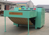 Hard waste opener cotton scraps opening machine