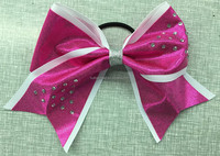 2016 All star bows