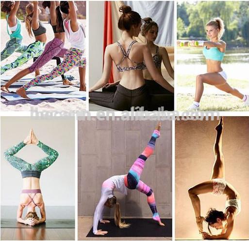 Custom Een Stuk Pak Sexy Black Mesh Patchwork Wit Dancewear Gymnastiek Ballet Turnpakje Voor Meisjes