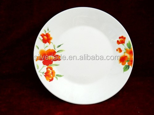 Corelle Dinner Plates Wholesale, Dinner Plate Suppliers - Alibaba