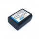 Rechargeable Digital Camera battery NP-FW50 For Sony A55 NEX-C3 NEX-5N NEX-5C