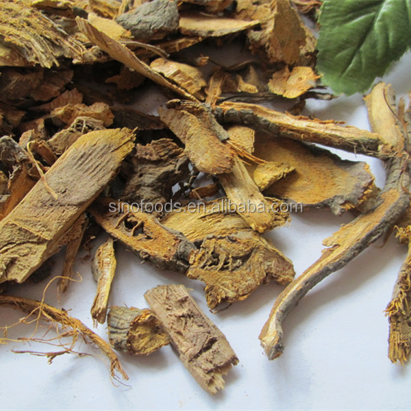 Hu Zhang Hot Sale herbal medicine rhizoma polygoni cuspidati