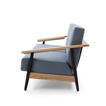 New trends in furniture Luxury New Home Design Trends Nordic Design Modern Home Furniture Living Room Two Seat Sofa Set Thesynergistsorg New Home Design Trends Nordic Design Modern Home Furniture Living