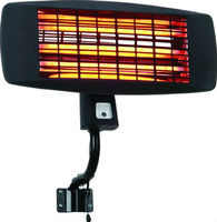 Far infrared Outdoor heater,Patio heater