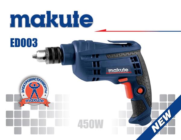 power tools names. makute ed003 brand name power tools buy toolsbrand product on alibabacom names alibaba