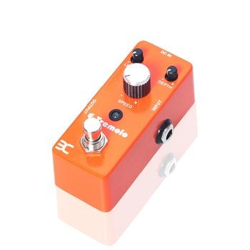 Tc-43 Mini Tremolo Guitar Effects Pedal - Buy Guitar Effects,E-tremolo  Effects,Guitar Pedal Box Product on Alibaba com