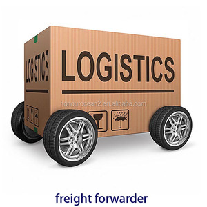 top 100 logistics companies air cargo freight china to thailand india uganda nepal sri lanka dubai door to door delivery service