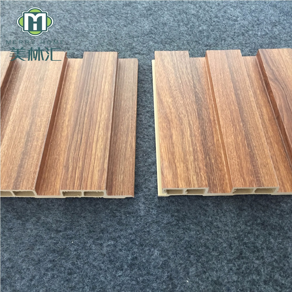 Bamboo Ceiling Panel Bamboo Ceiling Panel Suppliers And