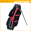 2016 New Design Factory Stand Golf Equipment Golf Bag