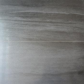 Hcm6004 Anti Skid Vetrificati Cucina Rustica Delle Mattonelle Per ...