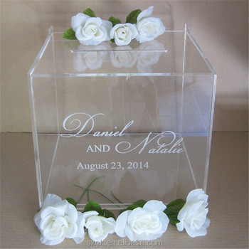 Wedding Wishing Well.Clear Acrylic Wedding Wishing Well Card Box For Sale Buy Acrylic Wedding Wishing Well Wishing Well Wedding Card Box Wedding Wishing Wells For Sale