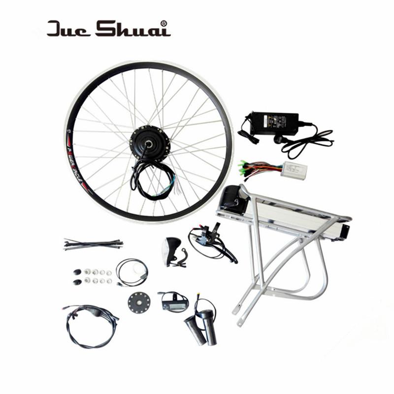 e bike kit velo electrique avec batterie bicicleta eletrica elektrikli bisiklet bicicleta. Black Bedroom Furniture Sets. Home Design Ideas
