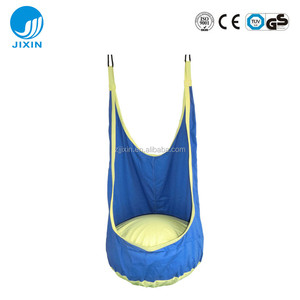 Hammock Kids Swing Chair Indoor Outdoor Hanging Chair Baby Children Swing Seat chair