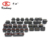 26 Position TE Connectivity AMP Quad Row Upper Lock Super Seal Plug Automotive Connector 3-1437290-8