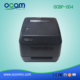 OCBP-004 high quality and good price sticker cutting printer machine made by Chinese factory