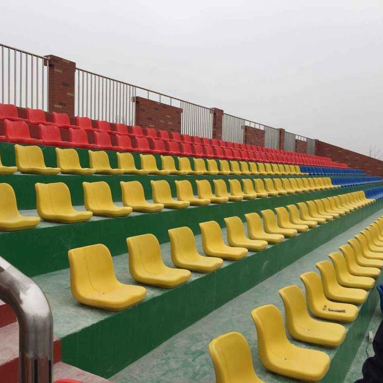Admirable Outdoor Best Bleacher Chairs Stadium Bucket Seats Buy Bucket Seats Stadium Seat Best Bleacher Chairs Stadium Seats Outdoor Stadium Seating Product Gmtry Best Dining Table And Chair Ideas Images Gmtryco