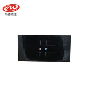 03f6c64f120f Flexible Solar Panel Backpack, Flexible Solar Panel Backpack ...