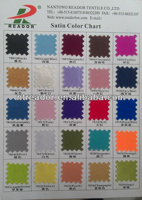 satin color chart.jpg