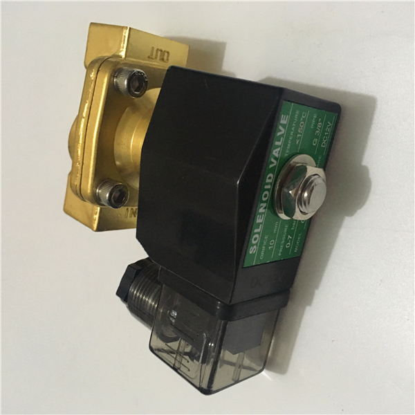 solnoid valve spray valve for paint solenoid valve festo