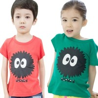 2015 Beautiful Kids T Shirt For Girls Children Shorts Clothing Suppliers China