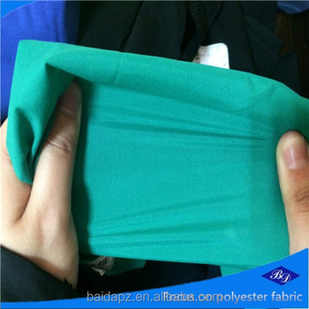 fabricante chin s 100 poli ster liso tecido spandex de uniforme buy product on. Black Bedroom Furniture Sets. Home Design Ideas