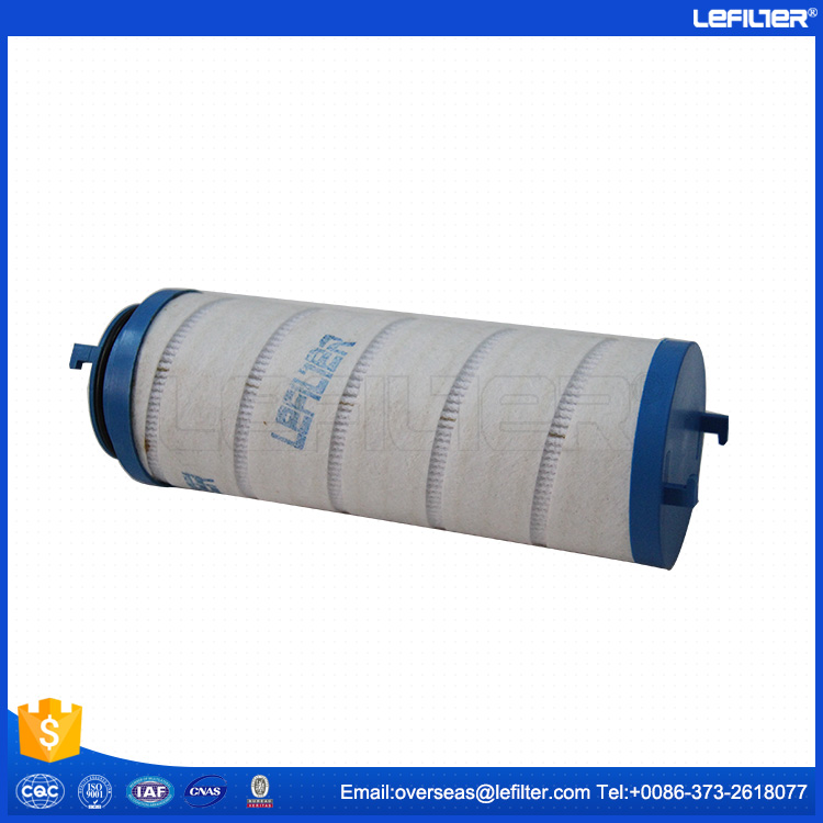 Hydraulic Replacement pall ue 619 oil filter element cartridge