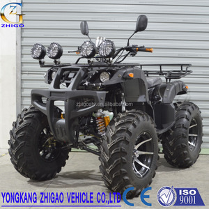 High quality atv 800cc 4x4 quad atv zhejiang atv parts for cheap sale