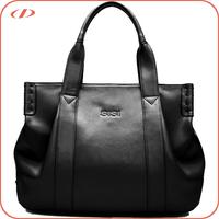 Women high quality replica designer handbags